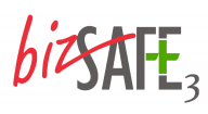 bizsafe-enterprise-level-3-transparent