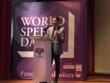 worldspeechday1